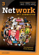 Network: Get Connected 3, Oxford