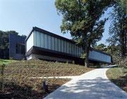Umbau einer Jahrhundertwende-Villa samt Zubau Wellnessbereich, Mödling-A, 2007-2010