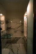 Wohnungsumbau N., Wien-A, 1995