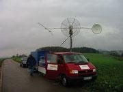 Antennas ok
