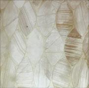 WHITE / BLANCO