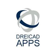 Dreicad in Ulm hat Zusatz- Applikationen für Inventor, Vault und AutoCAD