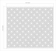 Design Sevilla - floor layout