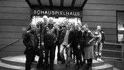 """The Rocky Horror Picture Show"" - Schauspielhaus Kiel"