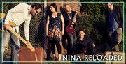 Nina Reloaded