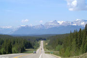 Thompson Highway