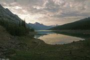 Medicin Lake