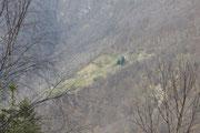 Mont di Volin (Olin)