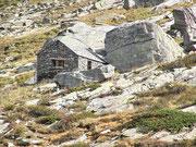 Alp de Setaggié 1959 m (Val Gamba) (GR)