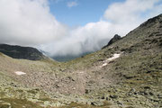 Bassa di Söu 2443 m