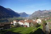 Gottro 547 m