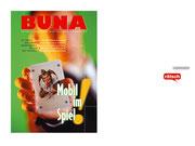 + Titelseite, Schwerpunkt »Arbeitsbühnen«