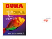 + Titelseite, Schwerpunkt »Internetpräsenz«
