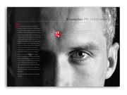 + Imagebroschüre: Beratung und Betreuung