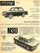 Nr. 236-238  (1962)