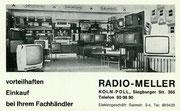 Nr. 366  (1972)