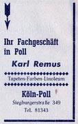 Nr. 349  (1955)