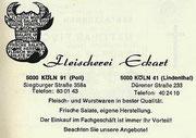 Nr. 358a  (1978)