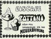 Nr. 362  (1971)