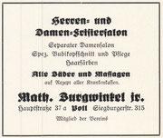 Nr. 37a  (1928)