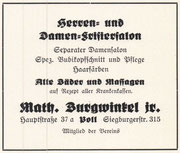 Nr. 315  (1928)