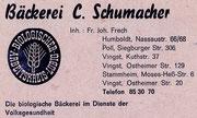 Nr. 306  (1965)