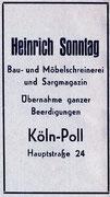 Nr. 24  (1955)