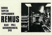Nr. 349  (1978)