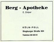 Nr. 304  (1972)