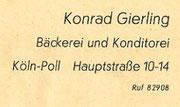 Nr. 10-14  (1962)