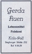 Nr. 252  (1955)