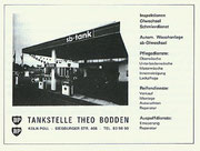 Nr. 406  (1987)