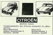 Nr. 3  (1970)