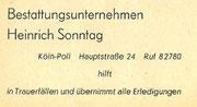 Nr. 24  (1962)