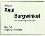 Nr. 305  (1972)