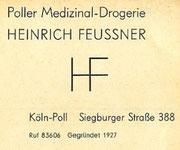 Nr. 388  (1962)