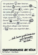 Nr. ?  (1987)