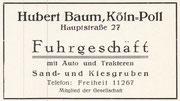 Nr. 27  (1928)