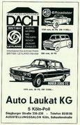Nr. 236-238  (1972)