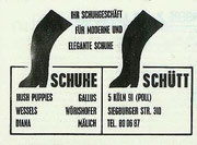 Nr. 310  (1971+1972)