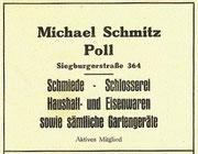 Nr. 364  (1949)