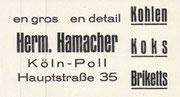 Nr. 35  (1928)