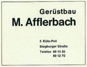 Nr. 504  (1972)
