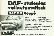 Nr. 236-238  (1970)