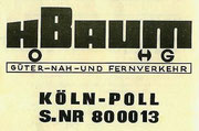 Nr. 2  (1969)