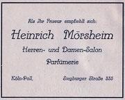 Nr. 335  (1955)