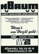 Nr. 2  (1978+1987)