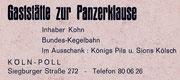 Nr. 272  (1965)