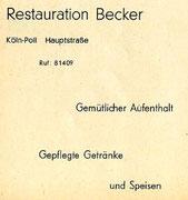 Nr. 28  (1962)