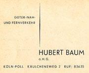 Nr. 2  (1962)